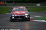 Maserati Trofeo :: 16-pict6075