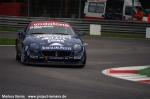 Maserati Trofeo :: 18-pict6018
