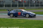 Maserati Trofeo :: 18-pict6130