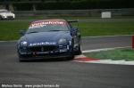 Maserati Trofeo :: 21-pict6078