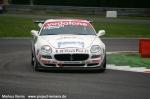 Maserati Trofeo :: 23-pict6073