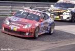 2003 :: 24h_Nuerburgring_2003_0015024