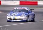 2003 :: 24h_Nuerburgring_2003_0015034