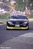 2003 :: 24h_Nuerburgring_2003_0015046