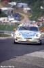 24h Nuerburgring :: 24h_Nuerburgring_2003_0015048