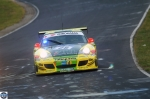 2006 :: 24h_Nuerburgring_2006_0015061