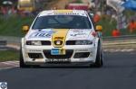 2006 :: 24h_Nuerburgring_2006_0015118