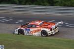24h Nuerburgring :: 24h_Nuerburgring_2006_0015143