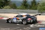 24h Nuerburgring :: 24h_Nuerburgring_2007_0015166