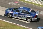 2007 :: 24h_Nuerburgring_2007_0015175