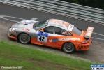 24h Nuerburgring :: 24h_Nuerburgring_2007_0015221