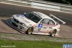 2007 :: 24h_Nuerburgring_2007_0015231