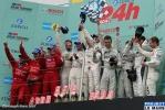 2007 :: 24h_Nuerburgring_2007_0015248