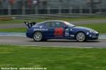 Maserati Trofeo :: 26-pict6126