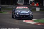 Maserati Trofeo :: 28-pict6027