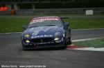 Maserati Trofeo :: 71-pict6086