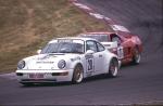 ADAC GT Cup :: ADAC_GT_CUP_1994_Nuerburgring_0014958