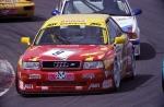 ADAC GT Cup :: ADAC_GT_CUP_1994_Nuerburgring_0014961