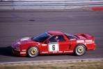 ADAC GT Cup :: ADAC_GT_CUP_1994_Nuerburgring_0014963