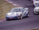 ADAC GT Cup :: ADAC_GT_CUP_1994_Nuerburgring_0014964