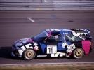 ADAC GT Cup :: ADAC_GT_CUP_1994_Nuerburgring_0014966