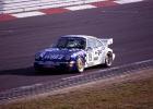 ADAC GT Cup :: ADAC_GT_CUP_1994_Nuerburgring_0014967