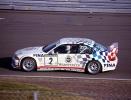ADAC GT Cup :: ADAC_GT_CUP_1994_Nuerburgring_0014968