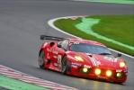 AF-Corse_Ferrari