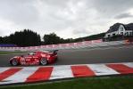 AF_Corse_Ferrari_F430_Spa_24h