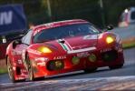 AF_Corse_Ferrari_Kaffer_Pierre