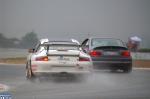 Asia Supercar Challenge :: Asia_Supercar_Challenge_Zhuhai_0014971