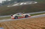 Asia Supercar Challenge :: Asia_Supercar_Challenge_Zhuhai_0014976