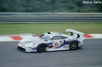 Spa-Francorchamps :: bpr96-02-02