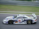 Spa-Francorchamps :: bpr96-02-03