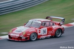 Spa-Francorchamps :: bpr96-02-06