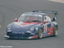 Spa-Francorchamps :: bpr96-02-11