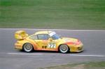 BPR_1995_Nuerburgring_0014559