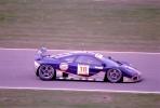 BPR_1995_Nuerburgring_0014560