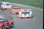 BPR_1995_Nuerburgring_0014562