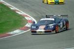 BPR_1995_Nuerburgring_0014563