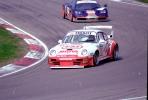 BPR_1995_Nuerburgring_0014564