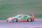 BPR_1995_Nuerburgring_0014566