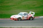 BPR_1995_Nuerburgring_0014567