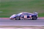 BPR_1995_Nuerburgring_0014571
