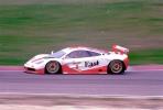 BPR_1995_Nuerburgring_0014572