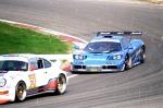 BPR_1995_Nuerburgring_0014575