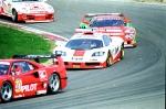 BPR_1995_Nuerburgring_0014576