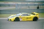 BPR_1996_Nuerburgring_0014578