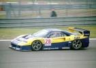 BPR_1996_Nuerburgring_0014579