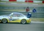 BPR_1996_Nuerburgring_0014580